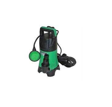 Υποβρύχια αντλία νερού καθαρών υδάτων 350W  Q1CP-350 E2