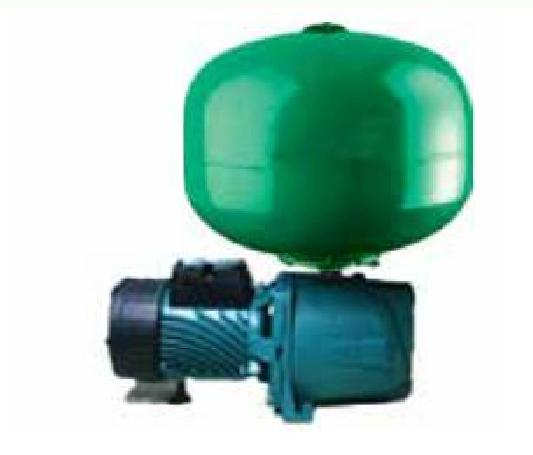 Πιεστικό νερού με δοχείο 24LT HP1 JET-100