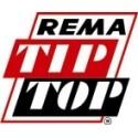 REMA TIP-TOP