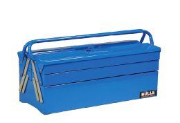 Φορητή Εργαλειοθήκη 5 θέσεων Bulle MTB-505