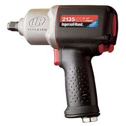 Ingersoll-Rand 2135QTIMAX Air Impactool