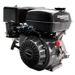 Βενζινοκινητήρας 15hp 3000 στροφών ZS190F με σχοινί