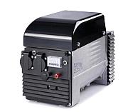 Γεννήτρια μονοφασική AVR ±2% με κώνο Ιαπωνίας J609B - 6,0 KVA - 3000στρ - EK2 LAA -Regulator Ιταλίας