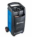 Φορτιστής Εκκινητής Μπαταριών Arcmax Velox max 430