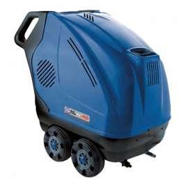 Πλυστική μηχανή AR 7870 200 bar 900 lt/h 7400 Watt ζεστού νερού ANNOVI REVERBERI