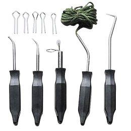 Εργαλεία τοποθέτησης λάστιχου παρμπρίζ