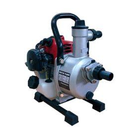 FARMATE WP-10 Αντλητικό βενζίνης 1''x1''