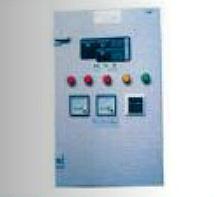 Πίνακας αυτοματισμού ΔΕΗ-Γεννήτρια,γεννήτρια ΔΕΗ με πλακέτα ελέγχου και φορτιστή μπαταρίας KVA 8