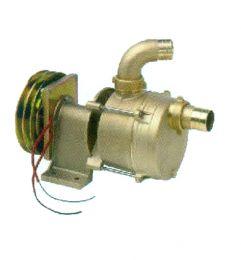 Αντλία TELLARINI μπρούτζινη με ηλεκτρικό συμπλέκτη μαγνητική – ΣΕΙΡΑ IFE (κρασιού - λαδιού - γάλακτος - πετρελαίου - θαλασσινού νερού)