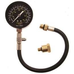Συμπιεσόμετρο βενζίνας Μ10+Μ14