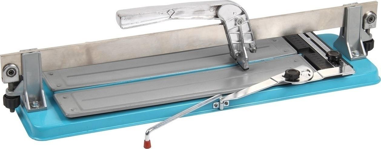 Κόφτης πλακιδίων με μοιρογνωμόνιο 0°- 45° 7,3kg