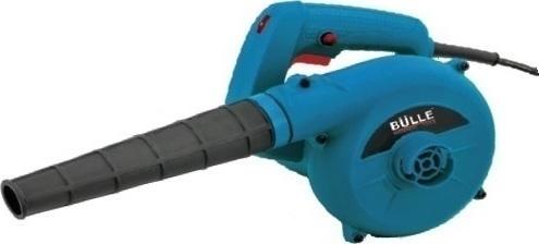 Φυσητήρας - Αναρροφητήρας 400 Watt