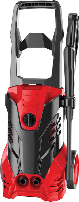 Πλυστικό Υψηλής Πίεσης 150 bar  BORMANN BPW2500