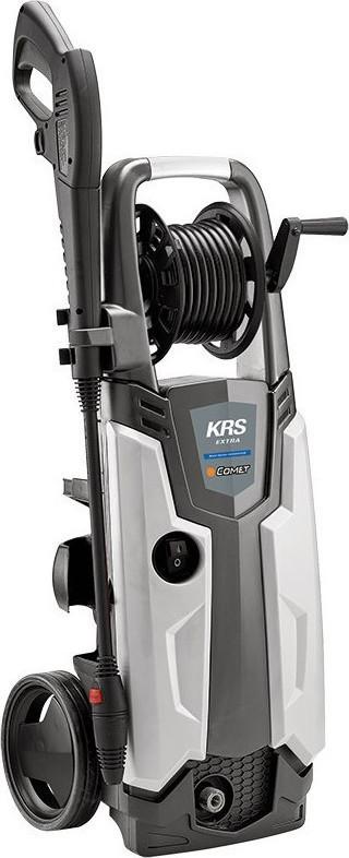Πλυστικό μηχάνημα Comet κρύου νερού 150bar KRS 1300 EXTRA