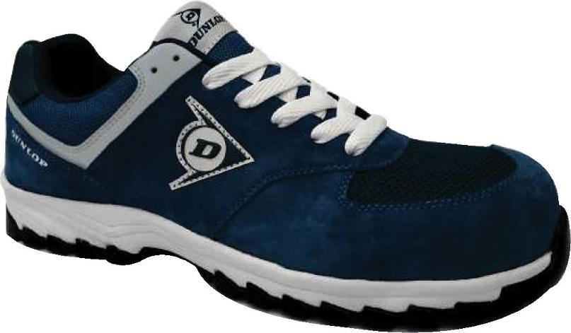Παπούτσια εργασίας Dunlop FLYING ARROW Νο.40-46