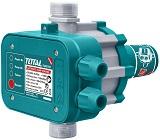 Ελεγκτές πίεσης νερού