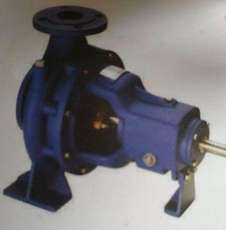Αντλιες RIVER φυγοκεντρη 2800 RPM με αξονα INOX φτερωτη σιδερα
