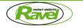 Ηλεκτροκινητήρες Ιταλίας RAVEL