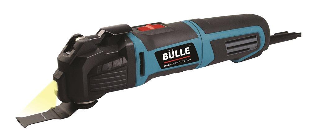 Παλμικό Πολυεργαλείο Bulle 330 Watt