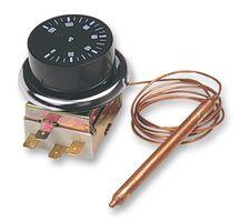 Θερμοστάτης 0-120oC