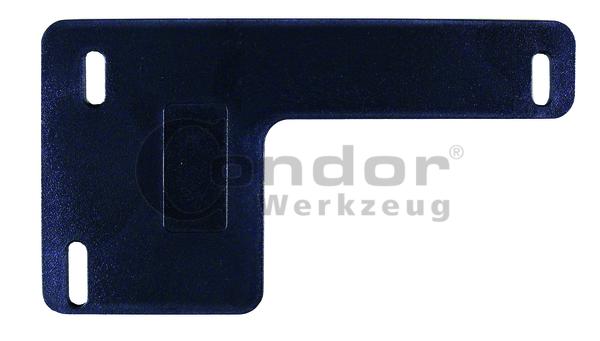 Οδηγός εκκεντροφόρου, Audi / VW για 2.3, 2.8 και 2.9 L VR-κινητήρες