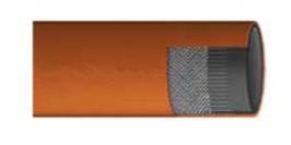 Μάνικα αγροτικής χρήσης πλαστική FLAT H 1½ inch , 50m