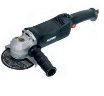 Μίνι Γωνιακος τροχος κοπής και λέιανσης από την RUPES 1100 Watt