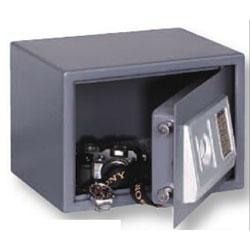 Ηλεκτρονικό Χρηματοκιβώτιο Bulle HS-250E