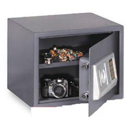 Ηλεκτρονικό Χρηματοκιβώτιο HS-300E