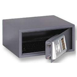 Ηλεκτρονικό Χρηματοκιβώτιο Bulle HS-350E