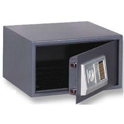 Ηλεκτρονικό Χρηματοκιβώτιο HS-450E