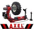 Ξεμονταριστές ελαστικων φορτηγών AXEL Ιταλίας