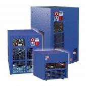 Ξηραντής ψυκτικούς τύπου 1200 lt/min ED72 OMI Ιταλία