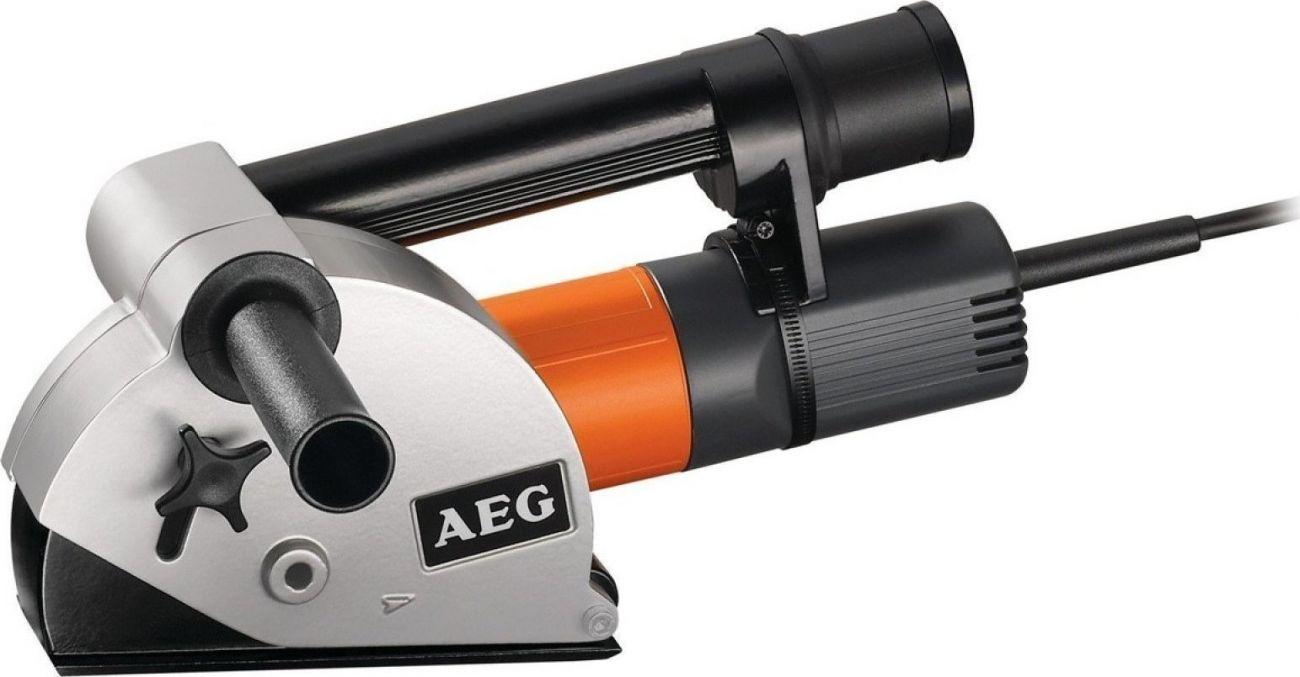 Κόφτης Καναλιών AEG 1500 Watt MFE 1500