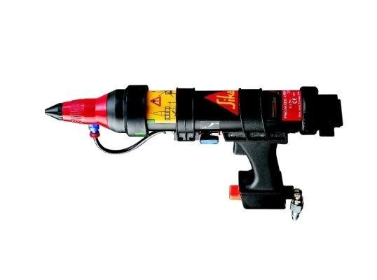 SIKA air gun 8937