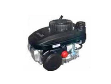 Κινητήρας τετράχρονος κάθετος για μηχανή γκαζόν XP200