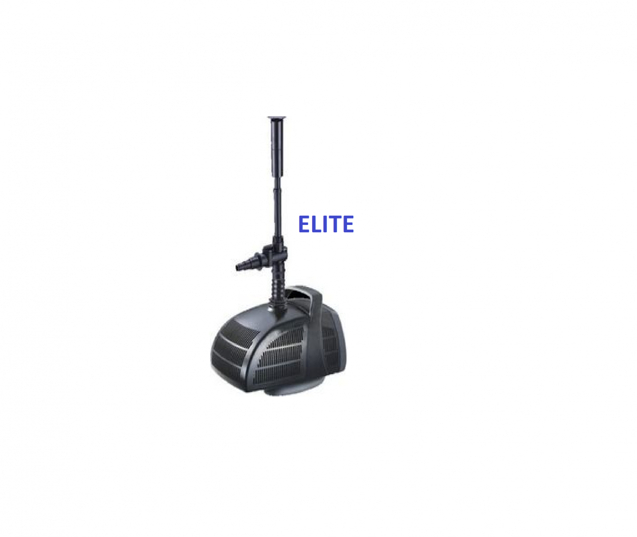 Αντλία Συντριβανιού 220V SPA4000B elite