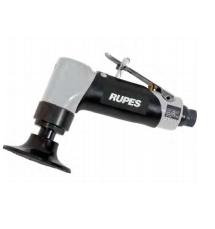Μίνι Τριβείο Spot Repair 50 mm  RUPES  330 l/min