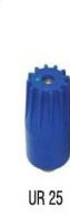Μπεκ αυξανομενης πιεσης INTERPUMB UR25 250 BAR 30 LIT/MIN