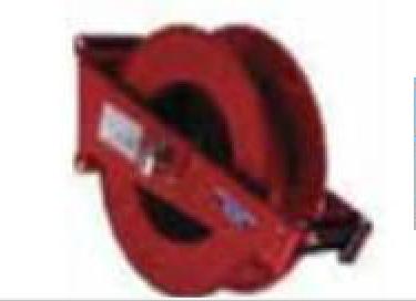 Αυτόματη ανέμη σωληνών για γράσο- βαλβολίνη-αέρα-νερό διάμετρος σωλήνα 1/2 600 BAR
