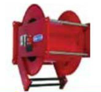 Αυτόματη ανέμη σωληνών για γράσο- βαλβολίνη-αέρα-νερό διάμετρος σωλήνα 1 20BAR