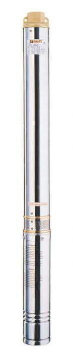 """Αντλία Υποβρύχια Γεωτρήσεων 4"""" - KRAFT 4SDM4/14"""