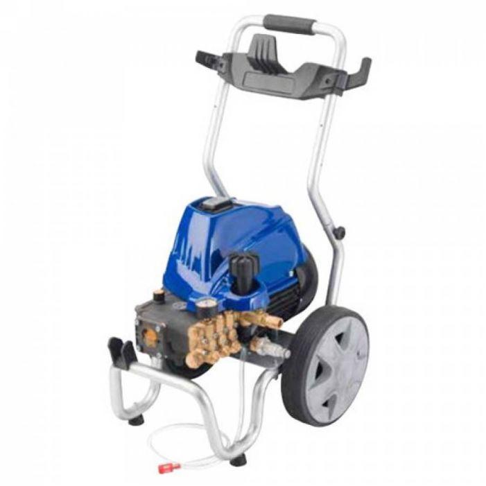 Πλυστική μηχανή AR 1004K επαγγελματική 150 bar κρύου νερού ANNOVI REVERBERI