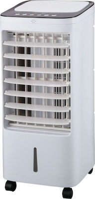 BORMANN AIR COOLER 60W BFN5500
