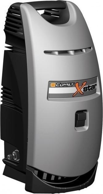 Πλυστικό μηχάνημα Comet 1600 Watt 120bar X-STAR 1200EX