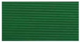 Δάπεδο με ρίγες πράσινο ρολο 10m