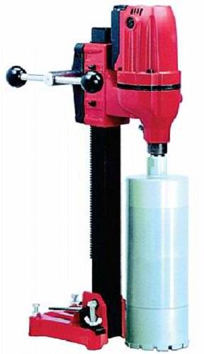 Καροτιέρα DCD-150 BULLE