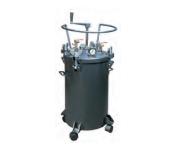 Δοχείο πίεσης χρώματος AT20lt - 20M / 40M