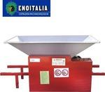 Σπαστήρας Enoitalia με Αναδευτήρα Eno 1M