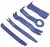 Εργαλείο αφαίρεσης πλαστικών